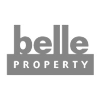 Belle Property trusts Maintenance men