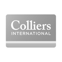 Colliers trusts Maintenance men