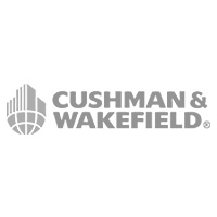 Cushman & Wakefield trusts Maintenance men