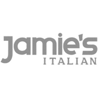 Jamie's Italian trusts Maintenance men