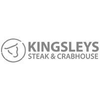 Kingsleys Steak & Clubhouse trusts Maintenance men