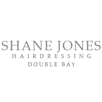 Shane Jones Hairdressing trusts Maintenance men